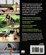 BODYWEIGHT WORKOUTS FOR MEN: 75 Anytime, Anywhere Exercises to Build a Better Body - Thumb 2