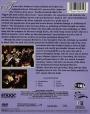 BEETHOVEN: Missa Solemnis - Thumb 2