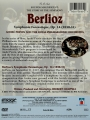 BERLIOZ--THE STORY OF THE SYMPHONY: Sounds Magnificent - Thumb 2