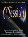 THE MESSIAH - Thumb 1