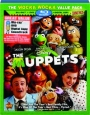 THE MUPPETS - Thumb 1