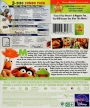 THE MUPPETS - Thumb 2
