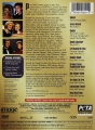 PAUL MCCARTNEY & FRIENDS: The PETA Concert for Party Animals - Thumb 2