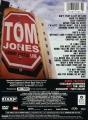 TOM JONES: Live at Cardiff Castle - Thumb 2