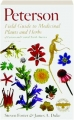 PETERSON FIELD GUIDE TO MEDICINAL PLANTS AND HERBS OF EASTERN AND CENTRAL NORTH AMERICA, THIRD EDITION - Thumb 1