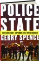 POLICE STATE: How America's Cops Get Away with Murder - Thumb 1