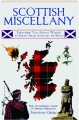 SCOTTISH MISCELLANY: Everything You Always Wanted to Know About Scotland the Brave - Thumb 1