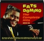 FATS DOMINO: The Complete Hits, 1950-62 - Thumb 1