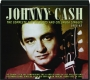 JOHNNY CASH: The Complete Sun Releases and Columbia Singles, 1955-62 - Thumb 1