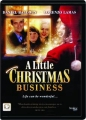 A LITTLE CHRISTMAS BUSINESS - Thumb 1