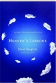 HEAVEN'S LESSONS: Ten Things I Learned About God When I Died - Thumb 1