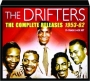 THE DRIFTERS: The Complete Releases, 1953-62 - Thumb 1