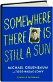SOMEWHERE THERE IS STILL A SUN: A Memoir of the Holocaust - Thumb 1