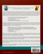 BOOK OF BODY MAINTENANCE AND REPAIR: The American Physical Therapy Association - Thumb 2