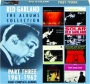 RED GARLAND THE ALBUMS COLLECTION, PART THREE 1961-1962 - Thumb 1