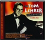 THE TOM LEHRER COLLECTION, 1953-60 - Thumb 1