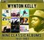 WYNTON KELLY: Nine Classic Albums, 1951-1961 - Thumb 1