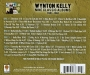 WYNTON KELLY: Nine Classic Albums, 1951-1961 - Thumb 2