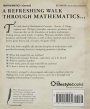 THE LITTLE BOOK OF MATHEMATICAL PRINCIPLES: Theories, & Things - Thumb 2