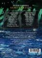 PETER GABRIEL: Secret World Live - Thumb 2
