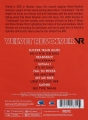 VELVET REVOLVER: Live in Houston - Thumb 2
