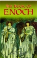 THE BOOK OF ENOCH - Thumb 1