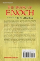 THE BOOK OF ENOCH - Thumb 2