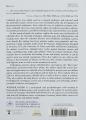 COLLOIDAL SILVER: The Natural Antibiotic - Thumb 2
