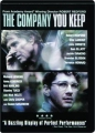 THE COMPANY YOU KEEP - Thumb 1