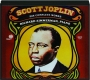 SCOTT JOPLIN: His Complete Works - Thumb 1