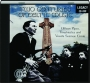 TWO CENTURIES OF CELTIC MUSIC - Thumb 1