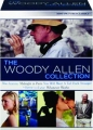 THE WOODY ALLEN COLLECTION - Thumb 1