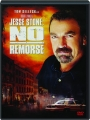 JESSE STONE: No Remorse - Thumb 1