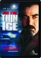 JESSE STONE: Thin Ice - Thumb 1