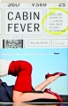 CABIN FEVER: The Sizzling Secrets of a Virgin Airlines Flight Attendant - Thumb 1