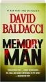 MEMORY MAN - Thumb 1