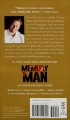 MEMORY MAN - Thumb 2