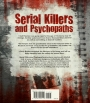 SERIAL KILLERS AND PSYCHOPATHS: True-Life Cases That Shocked the World - Thumb 2