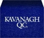KAVANAGH Q.C.: Complete Collector's Edition - Thumb 1