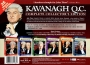 KAVANAGH Q.C.: Complete Collector's Edition - Thumb 2