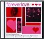 FOREVER LOVE - Thumb 1