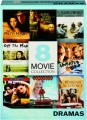 STAR-STUDDED DRAMAS: 8 Movie Collection - Thumb 1