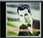 JOHNNY WORTH: His Complete Embassy Singles, 1958-60 - Thumb 1