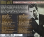 JOHNNY WORTH: His Complete Embassy Singles, 1958-60 - Thumb 2
