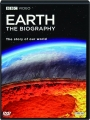 EARTH: The Biography - Thumb 1