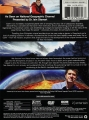 EARTH: The Biography - Thumb 2