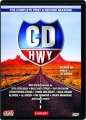 CD HIGHWAY: The Complete First & Second Seasons - Thumb 1