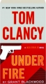 TOM CLANCY UNDER FIRE - Thumb 1