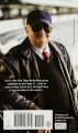 TOM CLANCY UNDER FIRE - Thumb 2