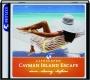 CAYMAN ISLAND ESCAPE - Thumb 1
